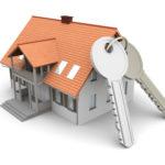 Residential Locksmith Bellevue WA