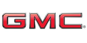 GMC Car Key Replacement