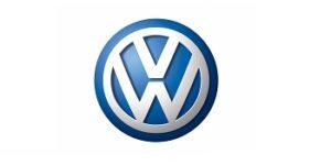 Volkswagen Car Key Replacement